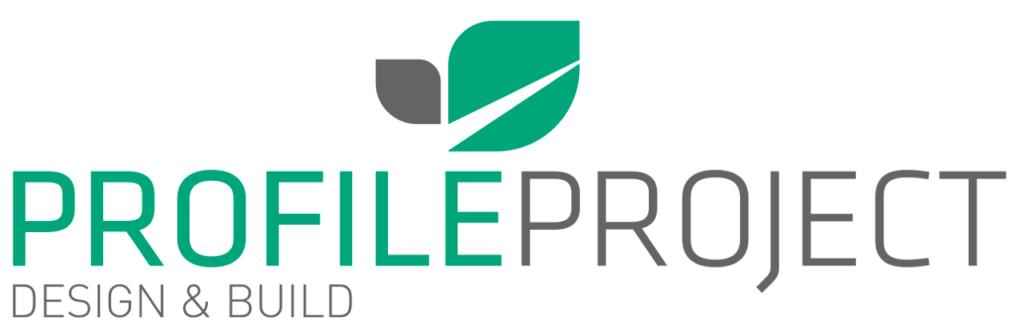 logo Profile Project