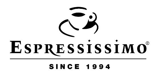 Logo Espressissimo