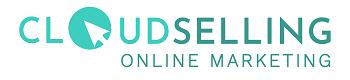 Logo Cloudselling